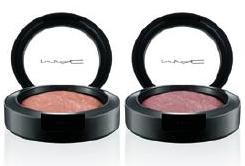 mac-holiday3