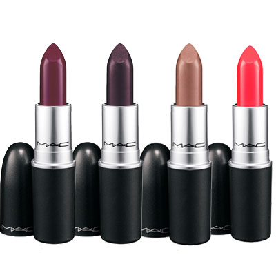 mac-trend-lipsticks
