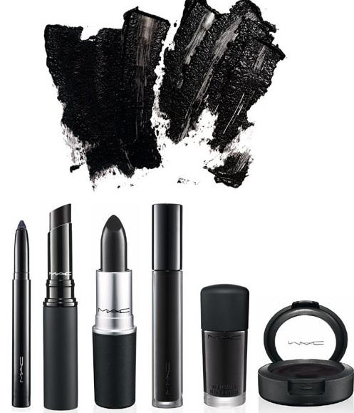 mac_style_black promo
