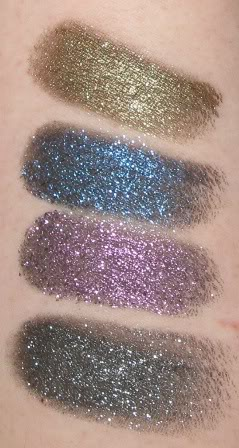 mac_styleblack_swatches