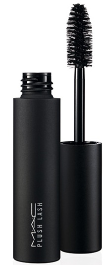 philips mascara