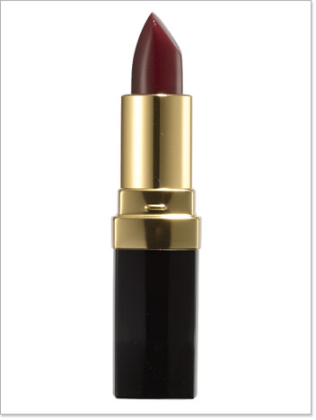 Chanel Rouge Hydrabase Creme Lipstick in Vamp. l