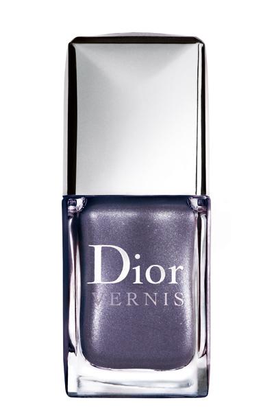 Dior-Vernis-782