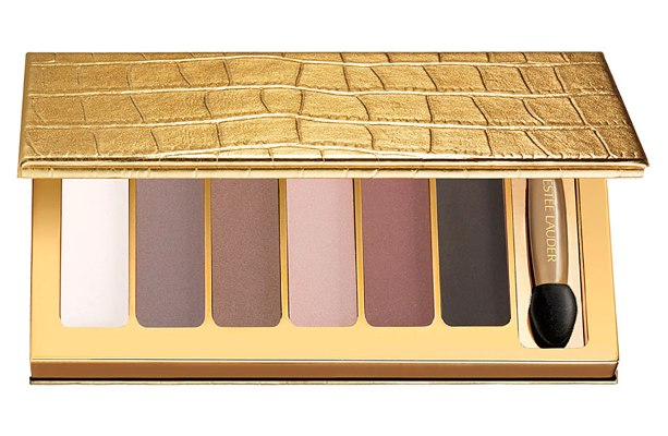Estée Lauder Holiday Eyeshadow Palette