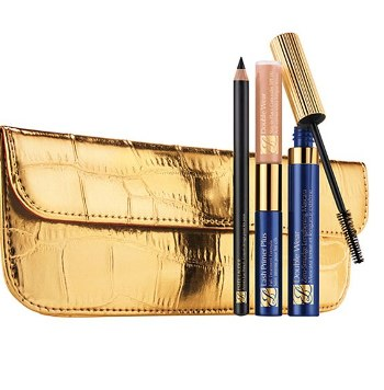 Estée Lauder Holiday Mascara Set
