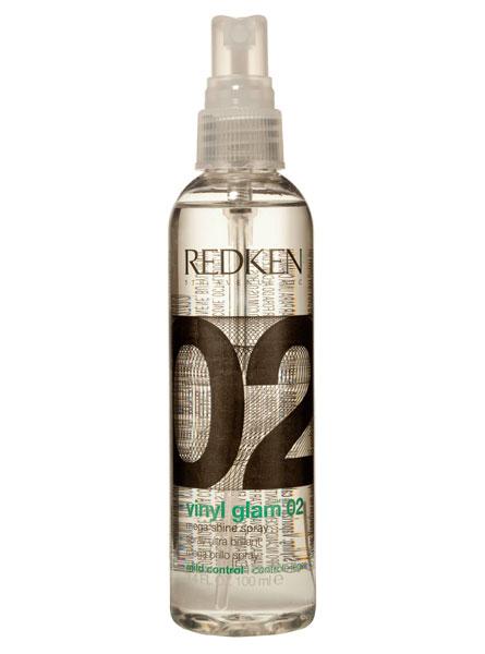 besl138_redken_vinyl_glam_02_mega_shine_spray