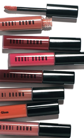bobbi-brown-rich-color-gloss-products