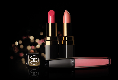 chanel holiday 2009 3