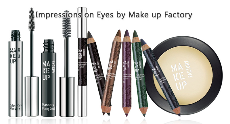 make-up-factory-impressions-b