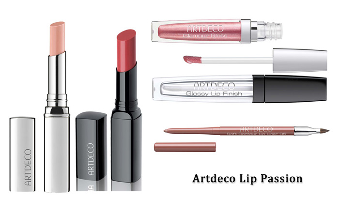 makeup-artdeco-lip-passion