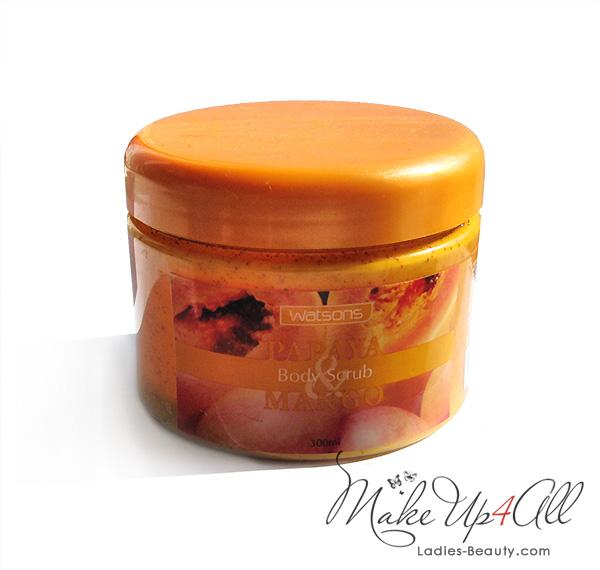 makeup-watsons-scrub-1