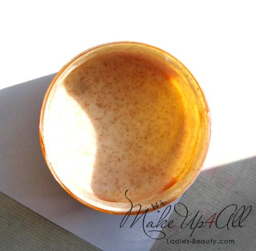 makeup-watsons-scrub-2