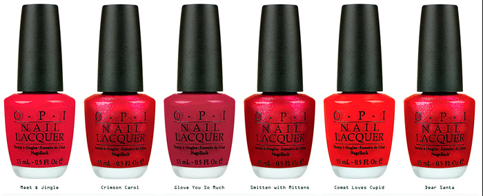 opi-holiday-2009-1