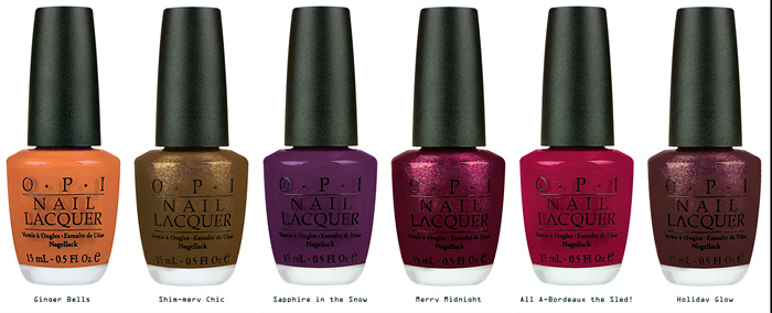 opi-holiday-2009-2