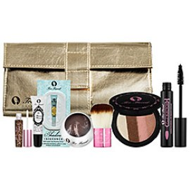 veryday Glamour Set ($100 Value)