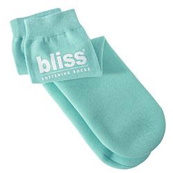 bliss socks