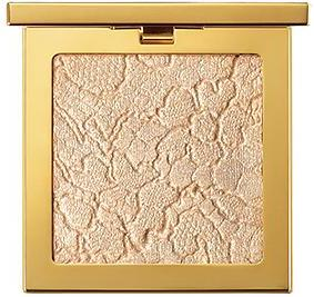 clarins holiday 2009 face