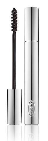 clarins holiday 2009 mascara