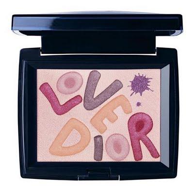 love dior 30