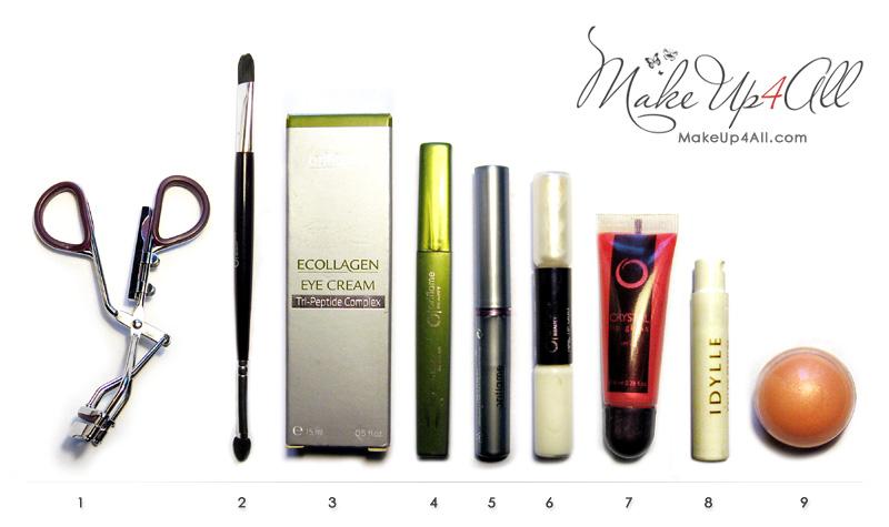 makeup-giveaway-day