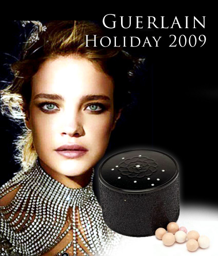 makeup-guerlain-holiday-200