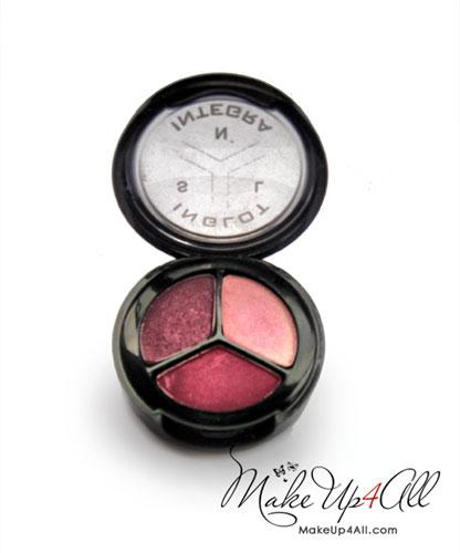 makeup-inglot-3-a