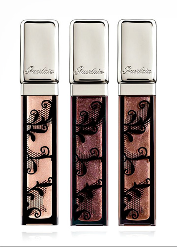 makeup-lipglosses-holiday-2009