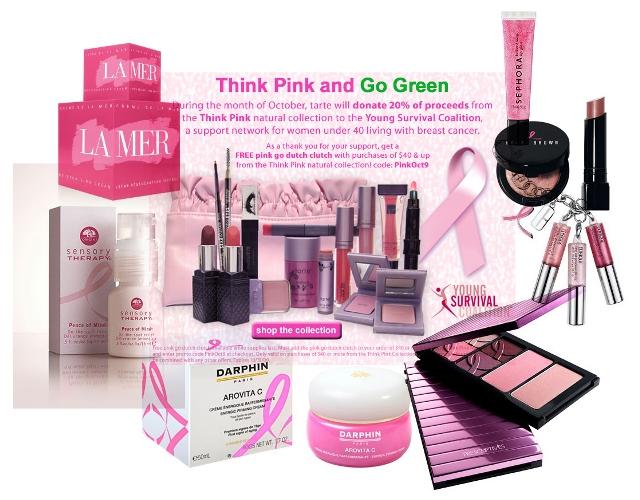 thaink pink copy