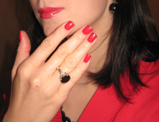 wedding_nails_lips
