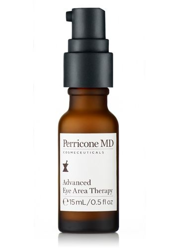 Advanced Eye Area Therapy Perricone MD