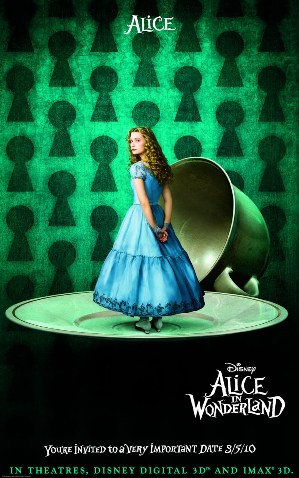 Alice_in_wonderland_Alice
