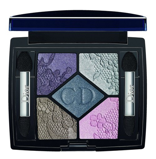 Dior spring 2010 5 couleurs Iridescent 059 Pearl Glow jpg