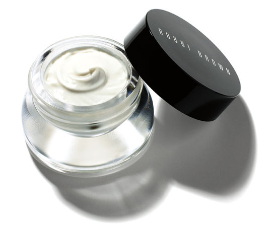 Extra-Eye-Repair-Cream bobbi brown