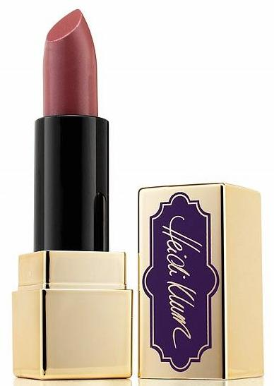 Heidi Klum Perfect Lipstick