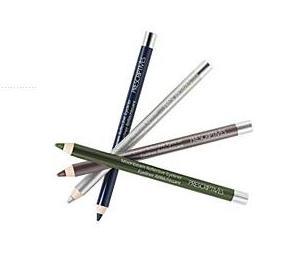 Prescriptives eyeliner
