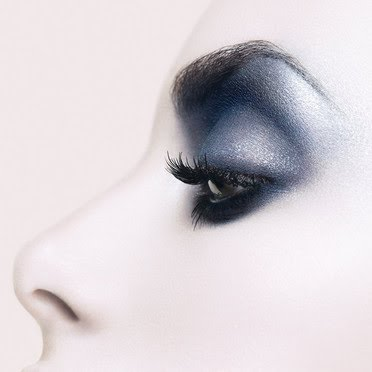 Prisme yeux mono de Givenchy promo