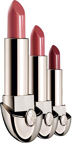 Rouge G Le Brillant Lipstick Spring 2010