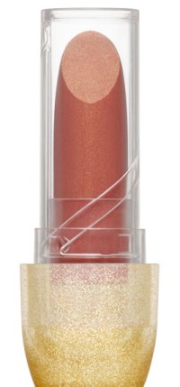 Tsumori Chisato for shu uemura 'Rouge Unlimited' Lipstick