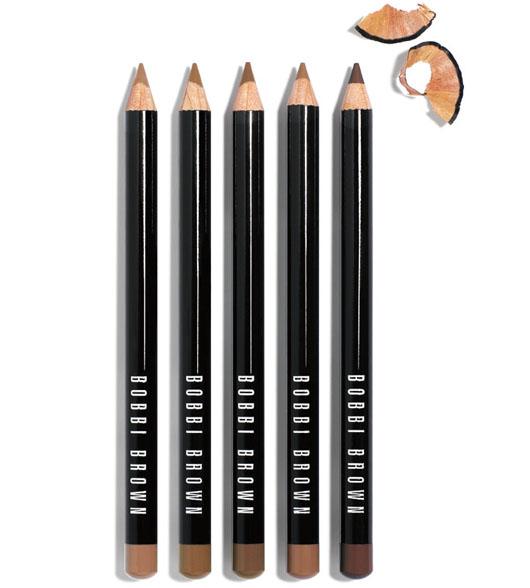 bobbi brown Brow Pencilpg
