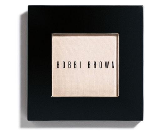 bobbi brown Eye Shadowpg