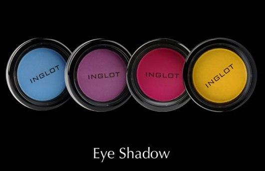 inglot eyeshadows. jpg