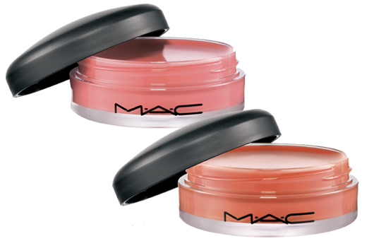mac warm and cozy tinted lip conditioner