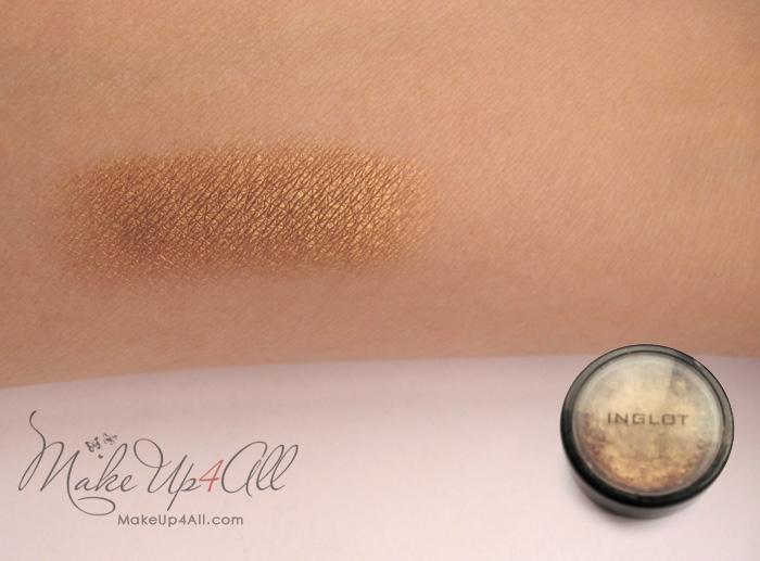 makeup-inglot-p