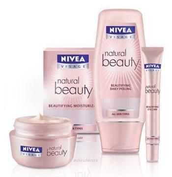 nivea_natural_beauty