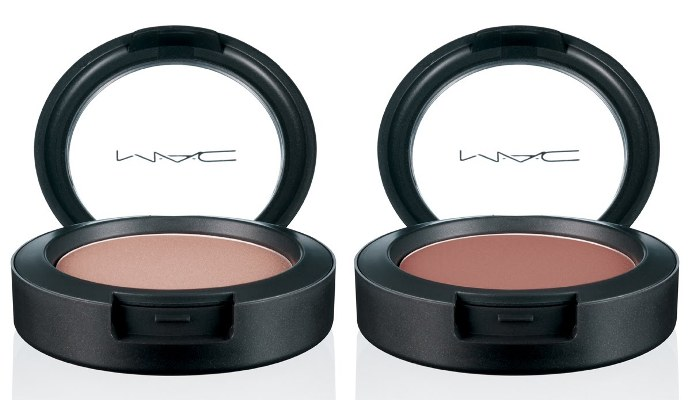 MAC All Ages, All Races, All Sexes blush