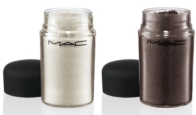 MAC All Ages, All Races, All Sexes pigments