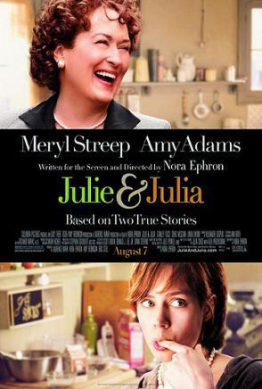 julie-and-julia for blog