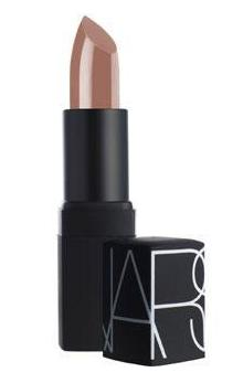 nars lipstick spring 2010