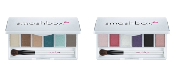 smashbox heartbreaker collection for spring 201 shadows