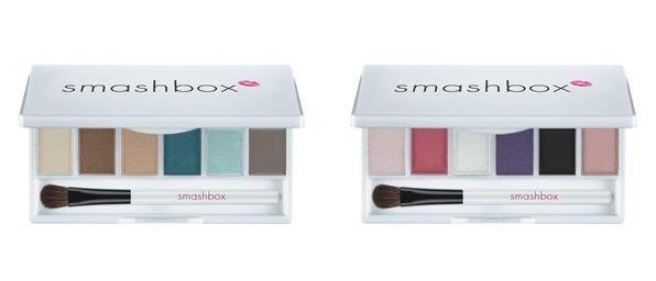 smashbox heartbreaker collection for spring 201 shadows